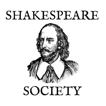 Shakespeare Society