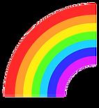 rainbow_edited.png