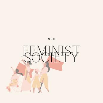 Feminist Society