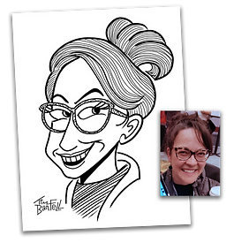 Caricature girl with glasses png.png