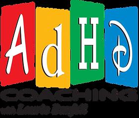 ADHD COACHING LOGO.png