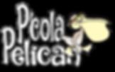 P'cola-Pelicans-logo-web.png