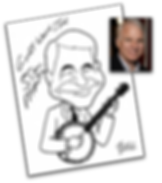 steve martin with pic png.png