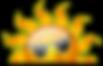PNGPIX-COM-Sun-PNG-Transparent-Image-3-5