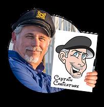 captain caricature.png
