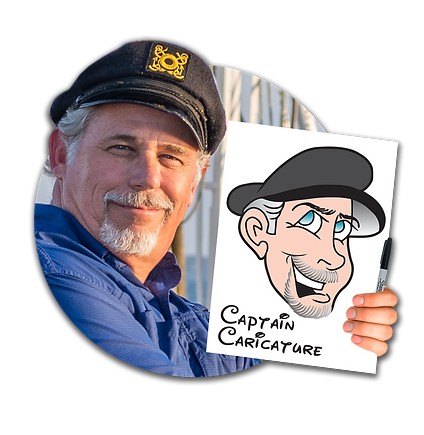 captain caricature.png