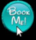 book-me.png