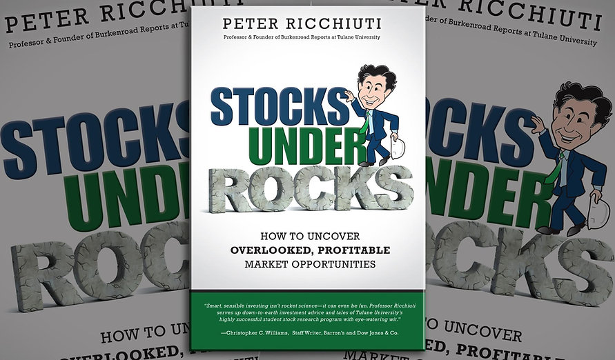 stocks_under_rocks_2.jpg