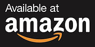 amazon-logo_black.jpg