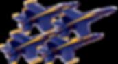blueangels.png