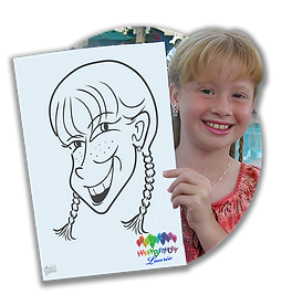 caricature4.png