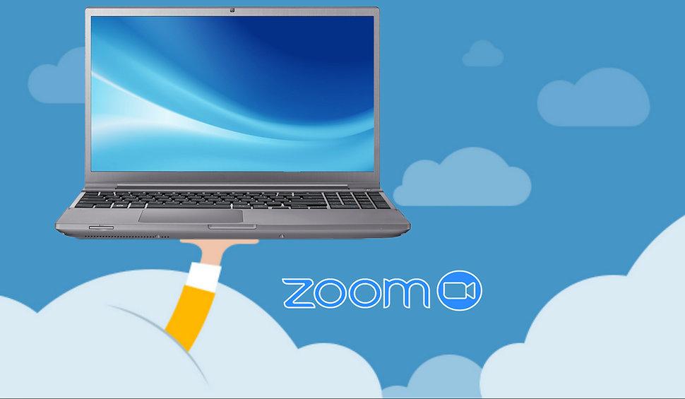 zoom page.jpg
