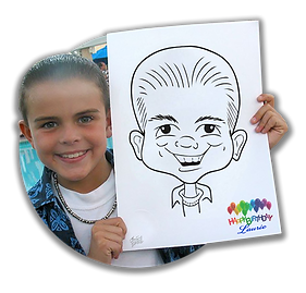 caricature6.png
