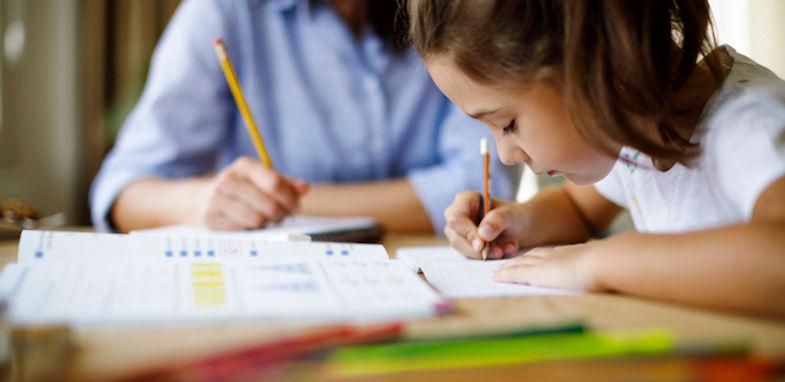 Kindergartner-Doing-Homework-STACK.jpg