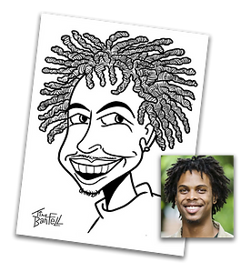 Caricature dreads png.png