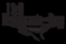 ISRB-logo.png