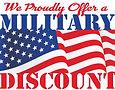 military discount.jpg