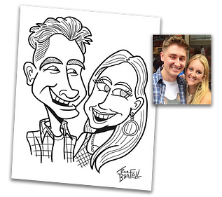 Caricature couple png.png