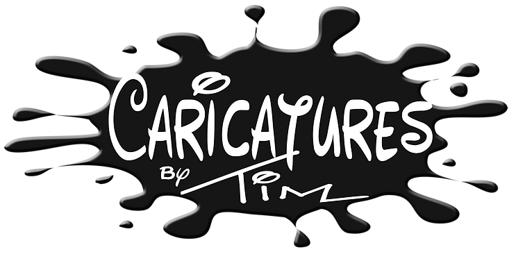 caricatures-by-tim-LOGO.png