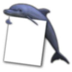 dolphin sign.png