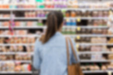 food-label-1_custom-c400c2714406b50713a9