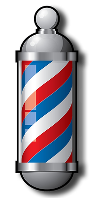barberpole.png