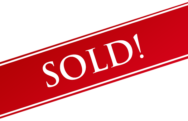 sold-banner-png-.png