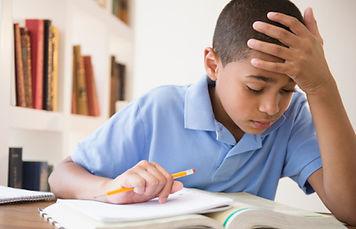 Homework_debate-e1445976586714.jpg