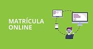 BANNER-Matrícula-Online.png
