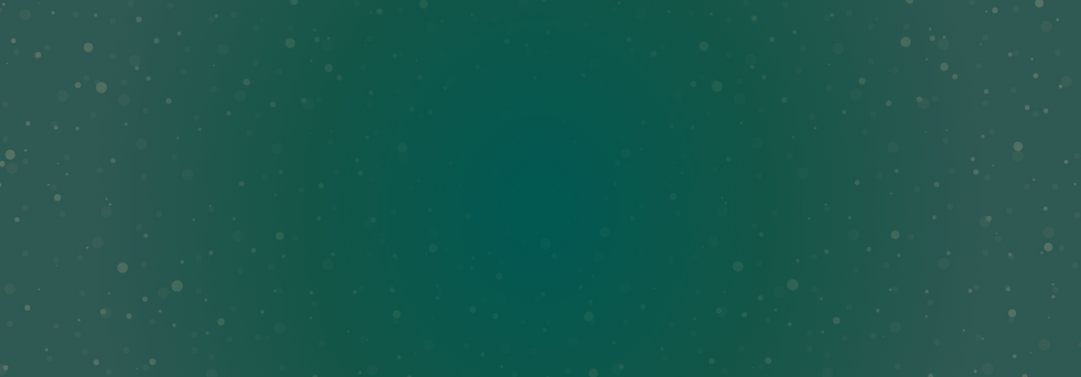 Grøn baggrund-01.png