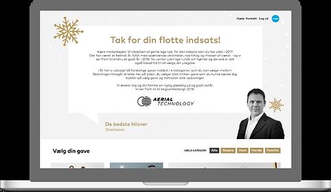gaveshop_bærbar.png