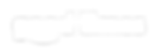 goodtimes_logo_RGB_neg.png