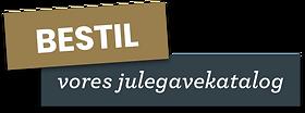 headline_bestil-julekatalog.png