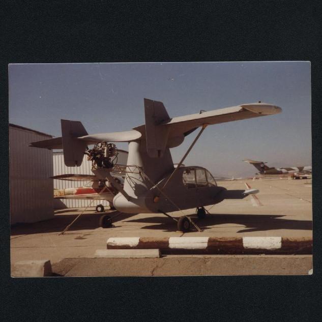 experimental plane 2.jpg
