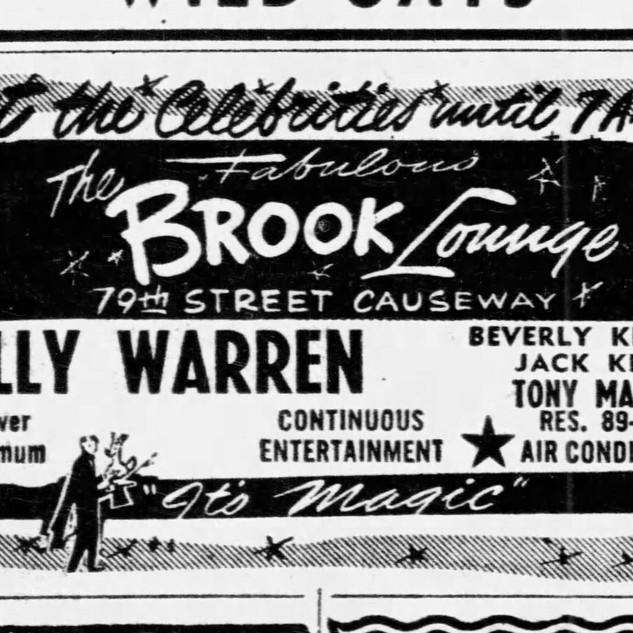The_Miami_News_Wed__Jul_14__1954_.jpg