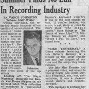 The_Tampa_Tribune_Sun__Jun_26__1960_.jpg