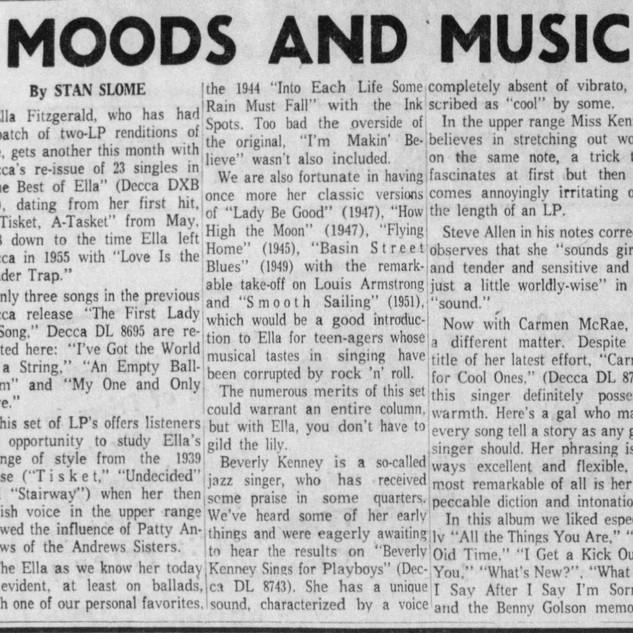 The_Daily_Journal_Thu__Aug_28__1958_.jpg
