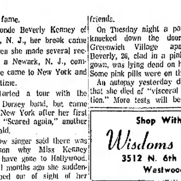 Abilene_Reporter_News_Thu__Apr_14__1960_