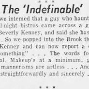 The_Miami_News_Sat__Aug_7__1954_.jpg