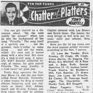 The_Times_Tribune Scranton PA _Sat__Nov_