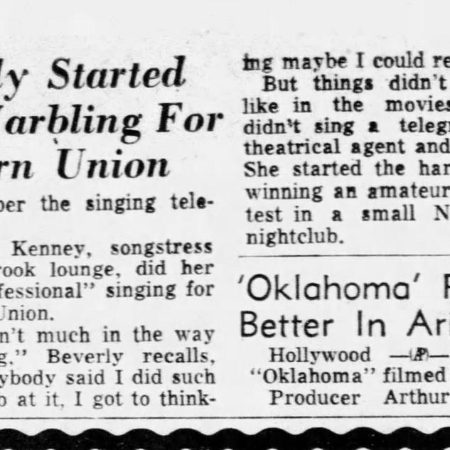 The_Miami_News_Sun__Aug_8__1954_.jpg