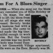 The_Miami_News_Thu__Apr_14__1960_.jpg