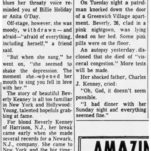 Oakland Tribune April 14, 1960.jpg