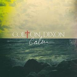 Colton Dixon - Calm