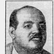 Daily_News_Sun__Sep_21__1958_.jpg