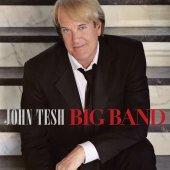 John Tesh - Big Band