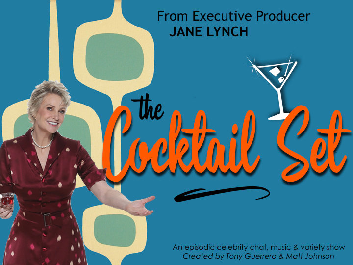 The Cocktail Set Presentation Jan 2019 f