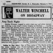 Walter Winchell - Courier_Post_Wed__Feb_