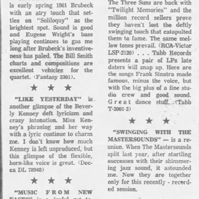 The_Miami_News_Sun__Feb_26__1961_.jpg