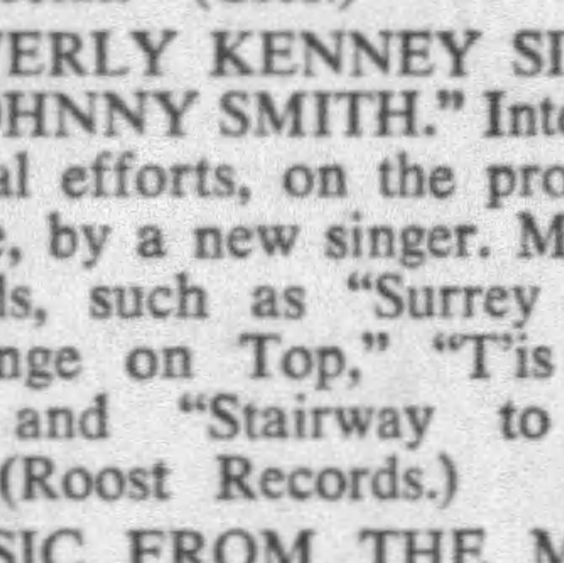 Daily_Press_ Virginia_Sun__Mar_25__1956_